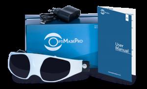 OptiMaskPro ára – egészséges, fényes arca