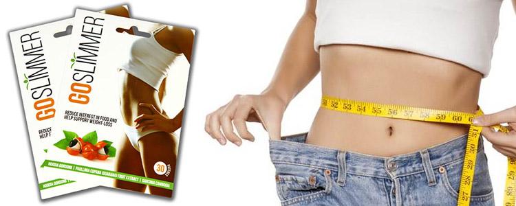 test karcsúbb, hol lehet vásárolni vegyész zsírégetők