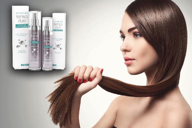 vivese senso duo shampoo vélemények, fórum, hozzászólások
