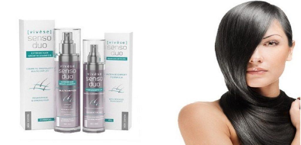 Vivese senso duo shampoo, ár, gyógyszertár, Amazon, ahol vásárolni