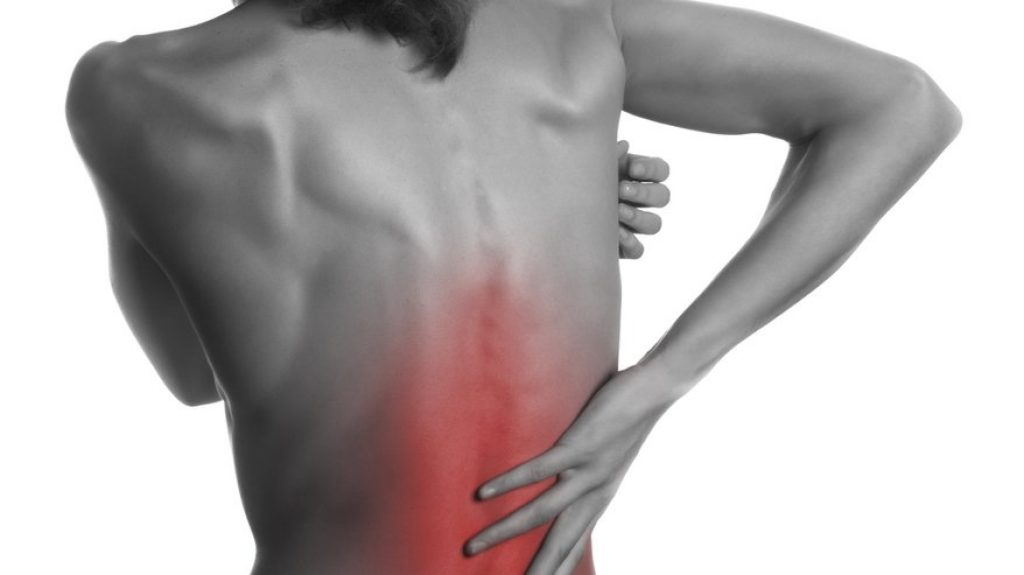 Vásárlás a gyógyszertárban vagy a gyártó honlapján? Rendelés Artropant