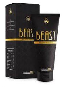 BeastGel - mi az, mi az összetétele, hogyan kell használni?